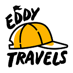 Eddy Travels at Aviation Festival Asia 2020