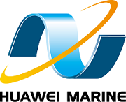 Huawei Marine Network Co., LTD. at Submarine Networks EMEA 2020
