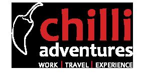 Chilli Adventures