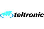 Teltronic at Africa Rail