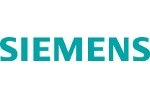 Siemens Convergence Creators at RailTel Europe 2013