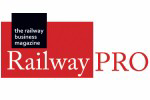 Railway Pro, partnered with Rail Experience Europe 2014