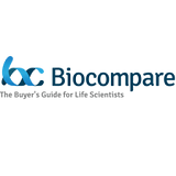 Biocompare, partnered with World Cord Blood Congress