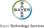 Bayer Technology Services GmbH at Cell Culture World Congress 2015