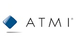 ATMI Lifesciences at World Stem Cells & Regenerative Medicine Congress 2013