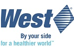 West Pharmaceutical Services at World Cancer Vaccines Conference 2015