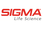 Sigma-Aldrich at World Stem Cells & Regenerative Medicine Congress 2013
