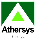 Athersys, Inc. at World Stem Cells & Regenerative Medicine Congress 2013