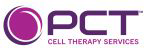 Progenitor Cell Therapy at World Stem Cells & Regenerative Medicine Congress 2015