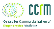 Centre for Commercialization of Regenerative Medicine at World Stem Cells & Regenerative Medicine Congress 2013