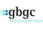 GBGC at World Gaming Executive Summit 2013