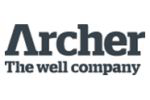Archer at Shale Gas World UK