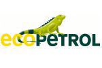 Ecopetrol at World National Oil Companies Congress 2015