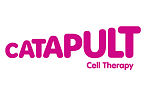 Cell Therapy Catapult at World Stem Cells & Regenerative Medicine Congress 2013