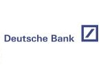 Deutsche Bank at World Gaming Executive Summit 2013