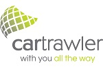CarTrawler Ltd at Aviation IT Show Europe 2014
