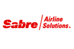 Sabre Airline Solutions at Aviation IT Show Europe 2014