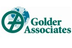 Golder Associates Inc at Shale Gas World Europe