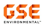 GSE Lining Technology GmbH - DE at Shale Gas World Europe