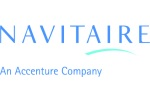 Navitaire at Rail Experience Europe 2014