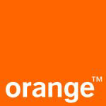 Orange International Carriers Services at Carriers World 2013