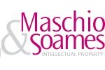 Maschio & Soames LLP at European Antibody Congress 2013