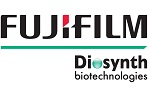 Fujifilm Diosynth Biotechnologies at Antibody Congress Asia 2014