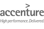 Accenture at Rail Revenue and Customer Management World Europe 2013
