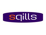 Sqills Products B.V. at Rail Revenue and Customer Management World Europe 2013