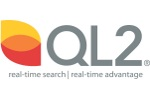 Ql2 Software Ltd at Rail Experience Europe 2014