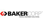 BakerCorp Poland SP. z o.o. at Shale Gas World Europe