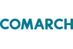 COMARCH SA at Telecoms World Middle East 2014