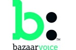 Bazaarvoice Ltd at Loyalty World Europe 2013