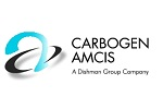 Carbogen Amcis at European Antibody Congress 2013