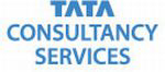 Tata Consultancy Services at World Drug Safety Congress Europe 2014