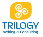 Trilogy Writing & Consulting GmbH at World Drug Safety Congress Europe 2014