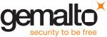 Gemalto at Cards & Payments Africa 2015
