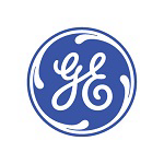 GE Transportation at Asia Pacific Rail 2015