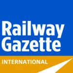 Railway Gazette, DVV Media UK Ltd at Middle East Rail 2015