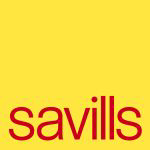Savills Hong Kong Ltd at Real Estate Investment World Asia 2013