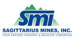 Sagittarius Mines Inc. at Asia Mining Congress 2015