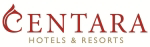 Centara International Management (Thailand) Co.,Ltd. at Economy Hotels World Asia 2014