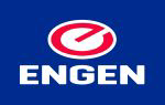 Engen Petroleum Ltd at Sustain & Build Africa 2014