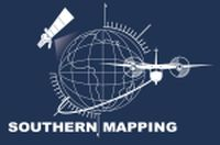 Southern Mapping at Sustain & Build Africa 2014