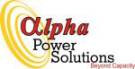 Alpha Power Solutions at Power & Electricity World Africa 2015