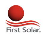 First Solar Gmbh at Power & Electricity World Africa