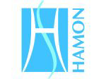 Hamon SA at Power & Electricity World Africa