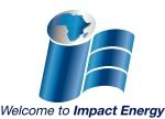 Impact Energy Pty Ltd at Power & Electricity World Africa 2015