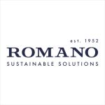 Romano at Power & Electricity World Africa