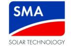 SMA Solar Technology AG at Power & Electricity World Africa 2015